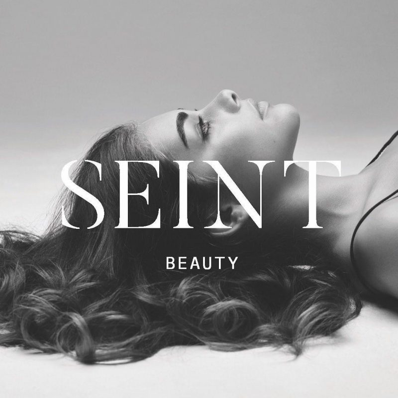 Maskcara Beauty Now Rebranded as Seint