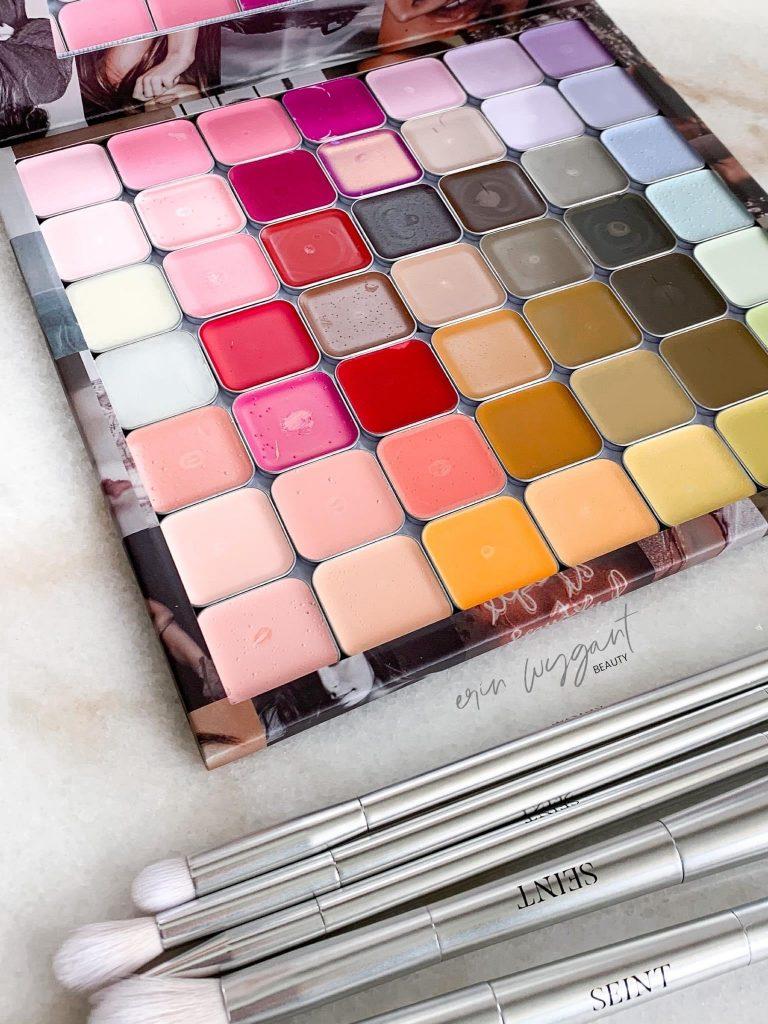 demi colour edits kellysnider.com