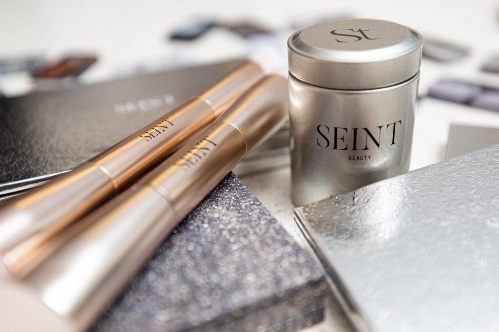 Seint makeup for under the mask kellysnider.com