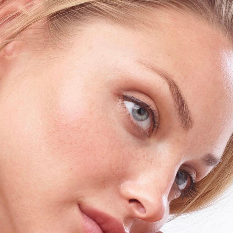 Keep Your Skin Hydrated All Summer  with Seint Skincare